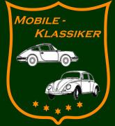 mobile klassiker
